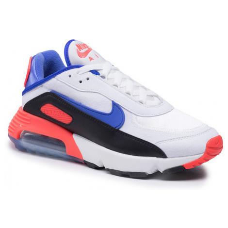 Nike Buty Air Max 2030 EOI DA9357 100 Szary