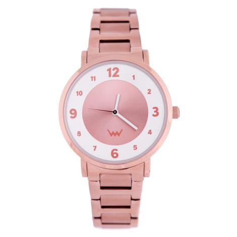 Vuch Calm zegarek