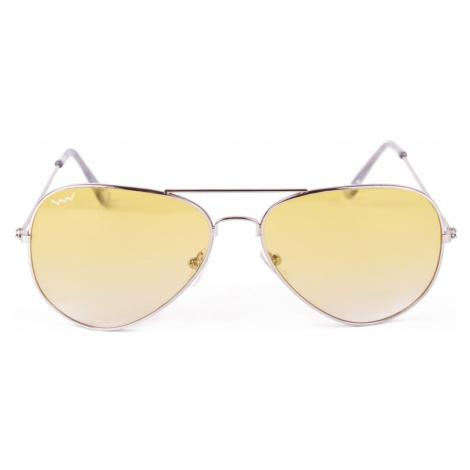 Vuch Okulary przeciwsłoneczne Afryka