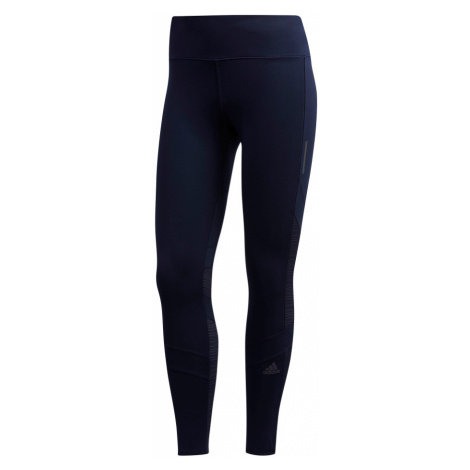 Adidas How We Do 7/8 Light Tights (DQ1916)