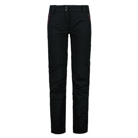 Women's outdoor pants NORTHFINDER LINERA