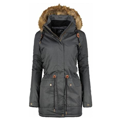 Women's parka coat HANNAH Cheryl