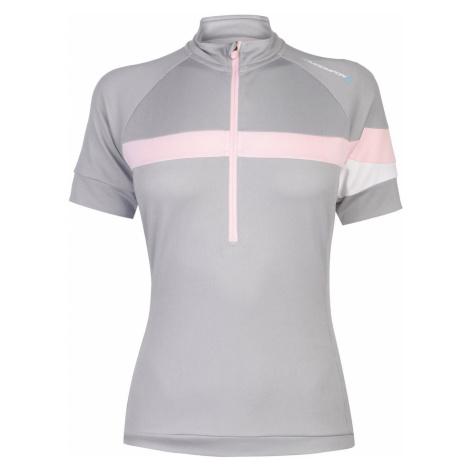 Muddyfox Pure Cycling Jersey Ladies
