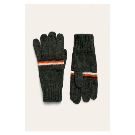 Tom Tailor Denim - Rękawiczki