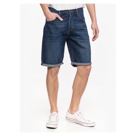 """Lee """"5 Pocket Short"""" Spritz"""