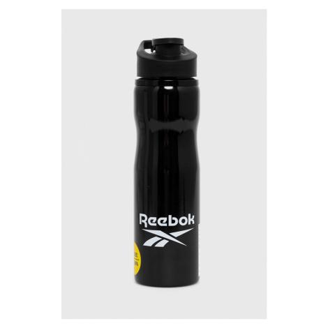 Reebok - Bidon 0,75 L