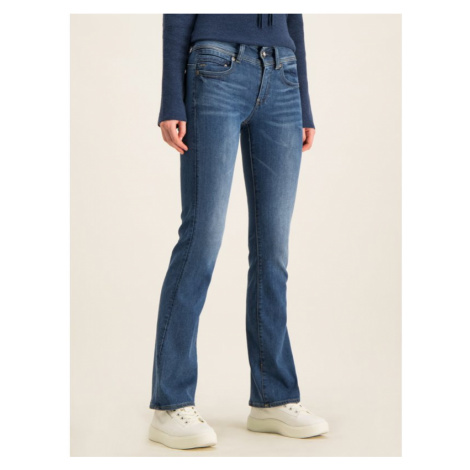 Jeansy Bootcut G-Star Raw