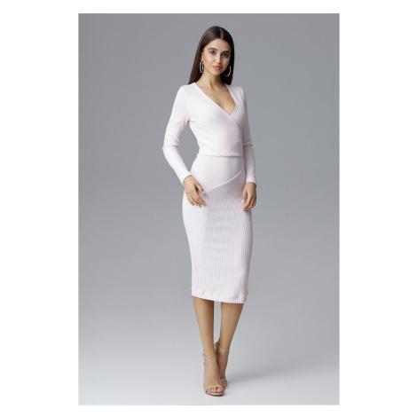 Figl Woman's Dress M637