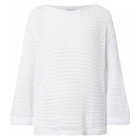 Hailys Sweter 'Carola' biały Haily´s