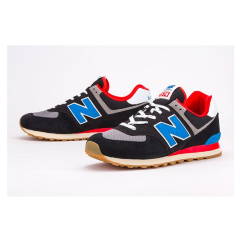 NEW BALANCE > ML574SOV
