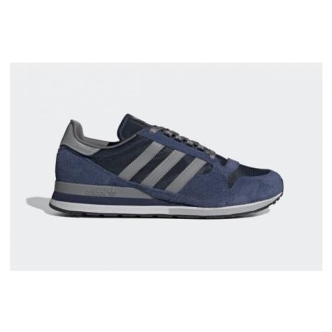 Adidas Originals ZX 500 > FW2812
