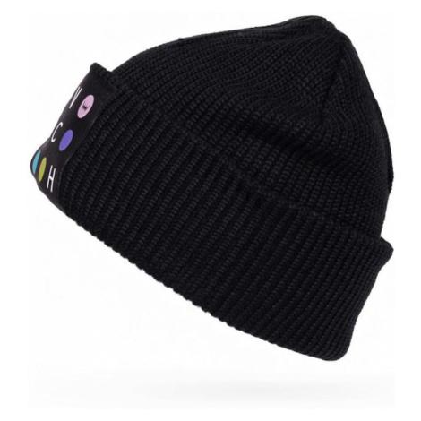 Damski kapelusz z dzianiny Vuch Charlize