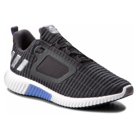 Buty adidas - Climacool Cw BB6556 Dgsogr/Silvmt/Realil