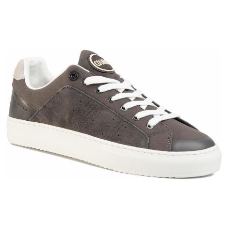 Sneakersy COLMAR - Bradbury Out 035 Gray