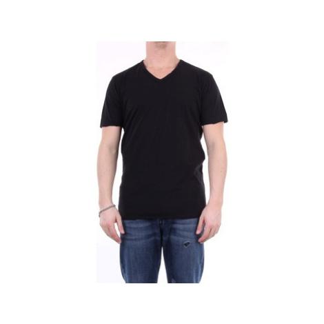 T-shirty z krótkim rękawem Daniele Alessandrini M7319E6434002