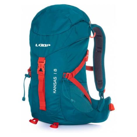 Backpack LOAP KANSAS 18