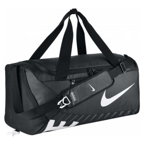 Nike ALPHA ADAPT MEDIUM - Torba sportowa