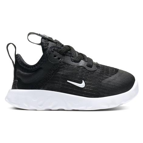 Nike Renew Lucent Niemowlęce Buty sportowe