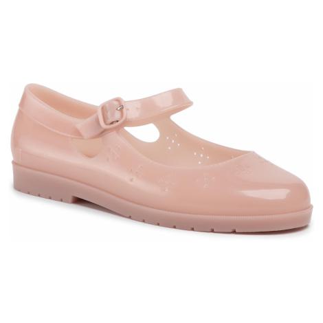 Półbuty MELISSA - Com Pochete Ad 32692 Light Pink 01822