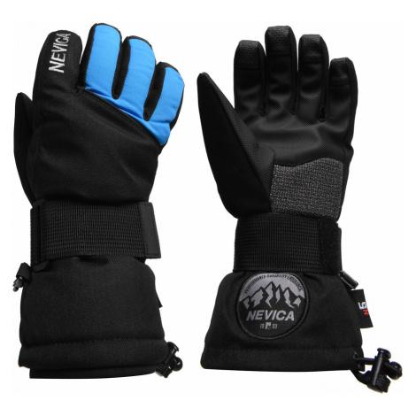 Nevica Boost Glove