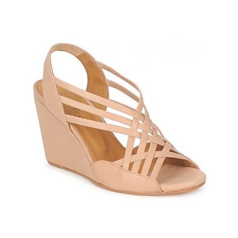 Sandały Coclico JAFET