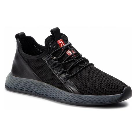 Sneakersy TOGOSHI - TG-04-02-000022 601