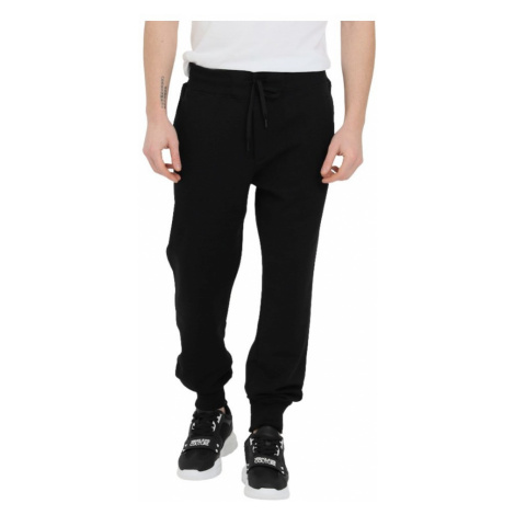 Trousers Versace