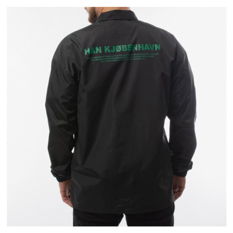 Kurtka męska Han Kjobenhavn Coach Jacket M-130006