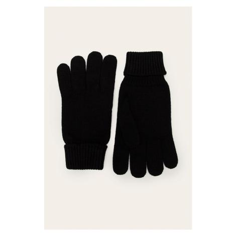 Lacoste - Rękawiczki