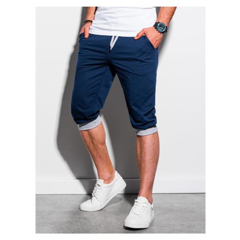 Ombre Clothing Men's sweatshorts P29