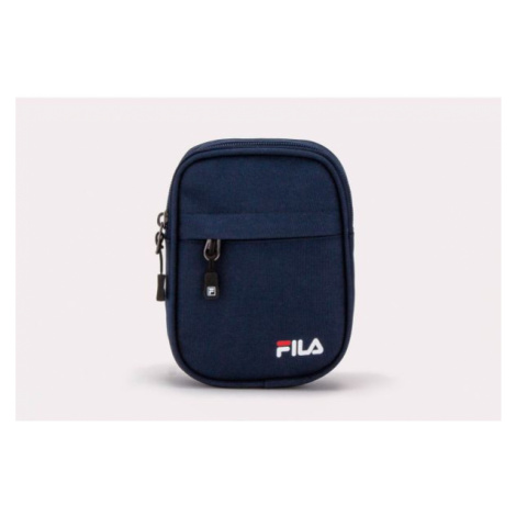 FILA NEW PUSHER BAG BERLIN > 685054-170