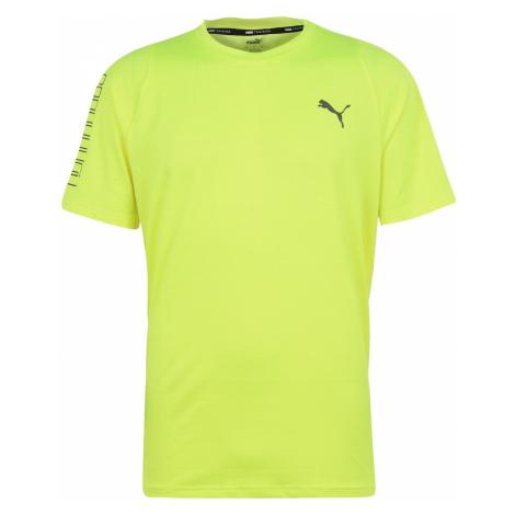 Puma Power Thermo T Shirt Mens