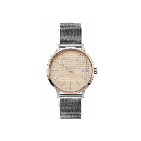 Dámské hodinky Lacoste 2001072