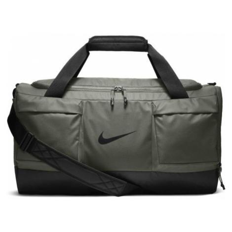 Nike VAPOR POWER M - Torba sportowa męska