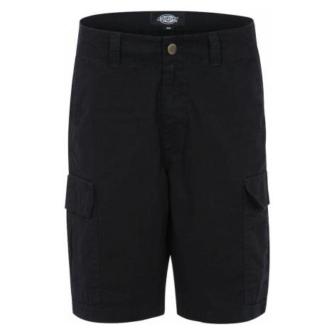 DICKIES Spodnie 'New York' czarny