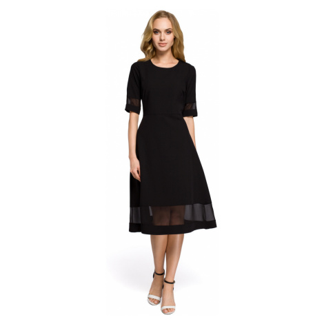 Made Of Emotion Woman's Dress M272