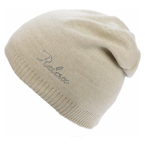 czapka Relax Liana - RKH114C/Beige