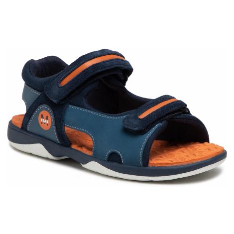 Sandały MAYORAL - 45313 Azulon 49