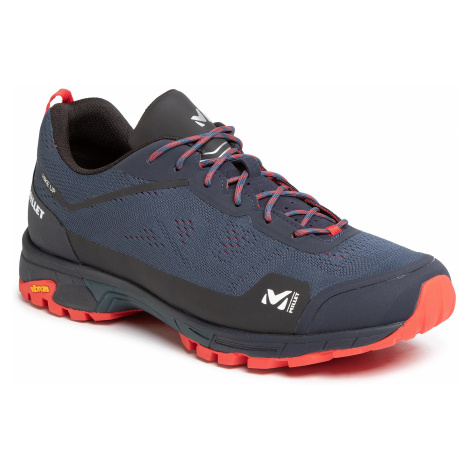 Trekkingi MILLET - Hike Up M MIG1810 Orion Blue