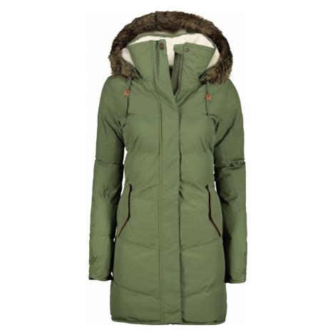 Women's jacket  ROXY ELLIE PLUS