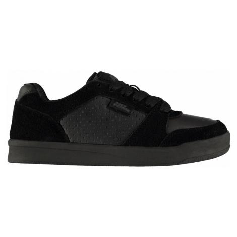 No Fear Shift 2 Skate Shoes Mens