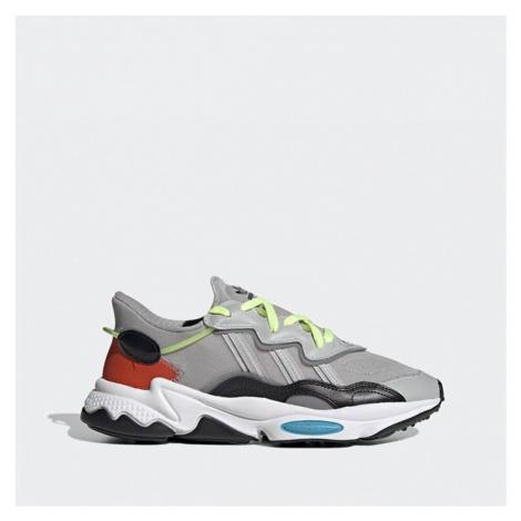 Buty męskie sneakersy adidas Originals Ozweego FX6058