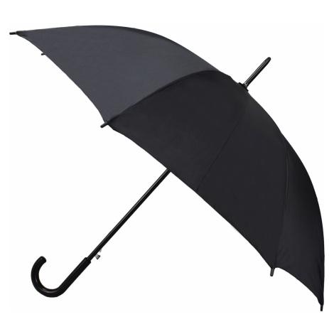 Semiline Unisex's Long Auto Open Umbrella 2508-0