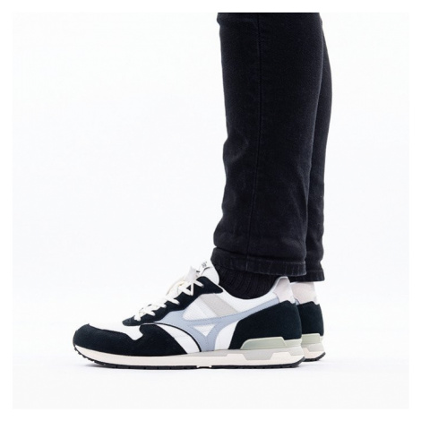 Buty męskie sneakersy Mizuno Genova 87 D1GA190910