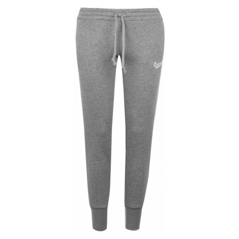 Converse Nova Jogging Pants Ladies