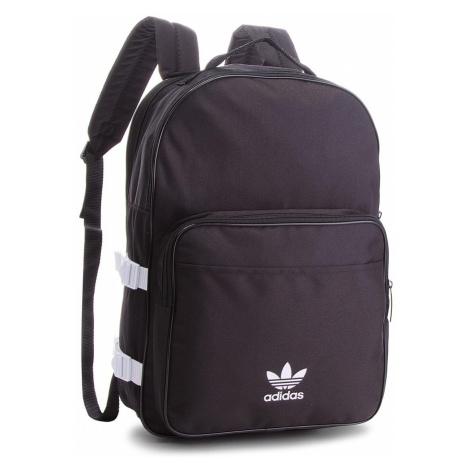 Plecak adidas - Bp Essential D98917 Black