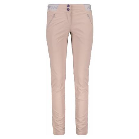 Women's pants NORTHFINDER JIMENA