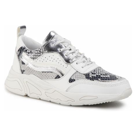 Sneakersy EVA MINGE - EM-18-07-000630 626