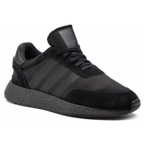 Buty adidas - I 5923 BD7525 Cblack/Cblack/Cclack