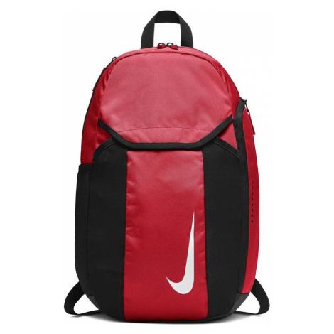 Nike Academy Team Czerwono-Czarny (BA5501-657)
